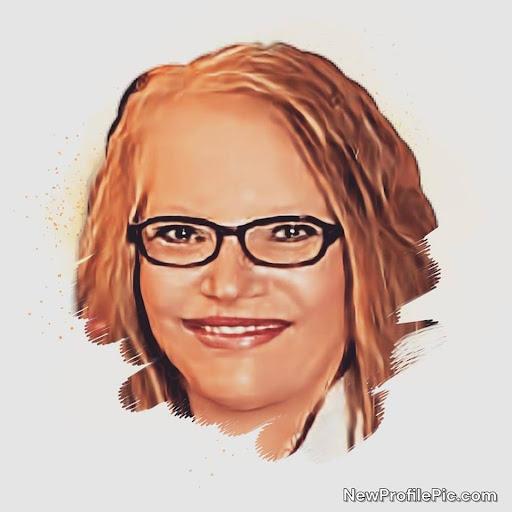 Karen howell address phone number public records radaris for Hydroponics mesa az