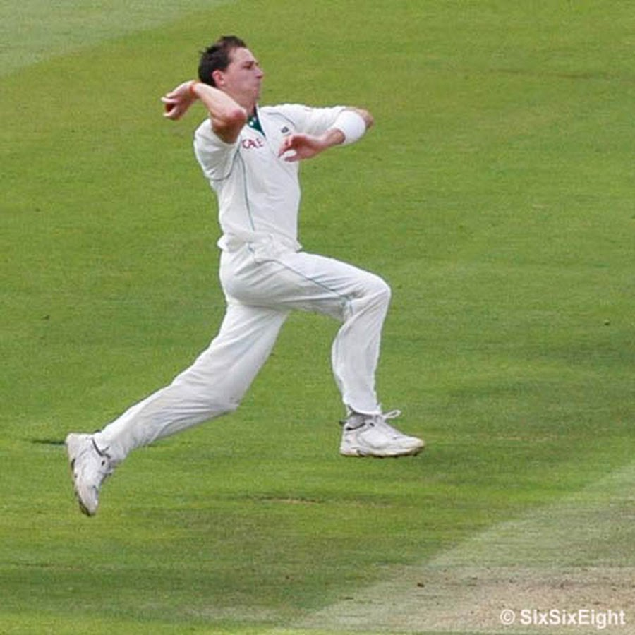 photo jpgUmesh Yadav Bowling Action