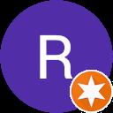 Raimond Stokkel