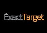 123ContactForm - ExactTarget Integration