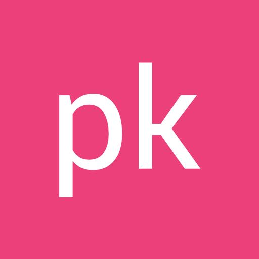 pk wang