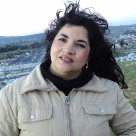 Sandra Toro