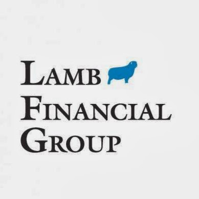 Image result for lamb financial group