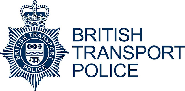Taxi leaks monday 39 s secret meeting at tfl could split - British transport police press office ...
