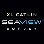 Catlin Seaview Survey