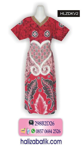 baju batik model baru, grosir baju batik pekalongan, jual baju batik modern