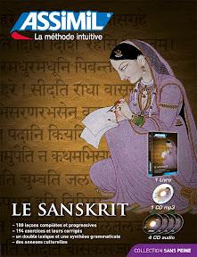 [Balbir: Le sanskrit, 2013]