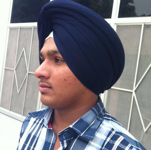 Tejinder Dhillon Photo 19