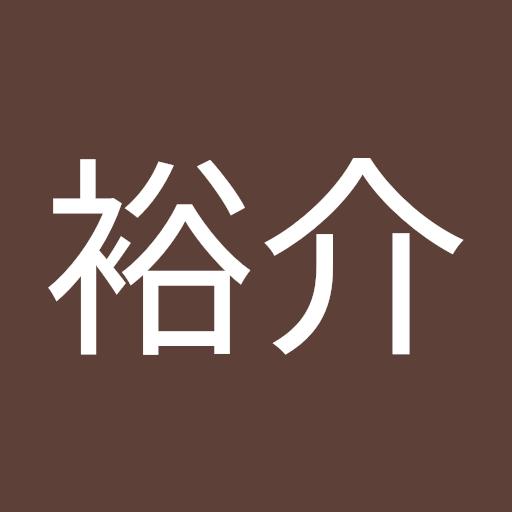 宮崎裕介's icon