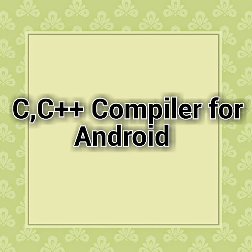 C Compiler For Android C4droid C C Compiler Ide Download