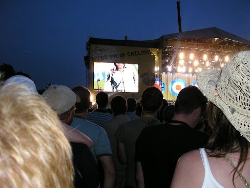 The Who , Hyde Park  , July 2006 023.jpg