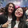 Angel Eduardo Cabrera Duran