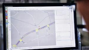La nuova tecnologia Intelligent Drive di Mercedes Benz viene sviluppata con Ubuntu Linux