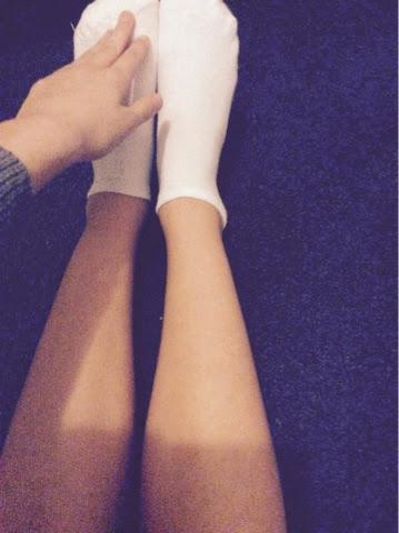 Good flexibility exercises for the splits