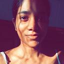Anithra Ranasinghe
