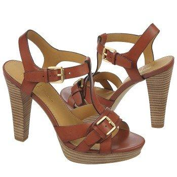 Shoes.com coupon codes 2014: Designer Brands for Women this Spring
