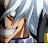 ShadowStep 715 avatar image