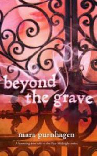Beyond The Grave Early Review