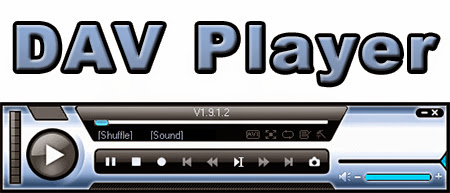 download dav player free Download .Dav FREE Player