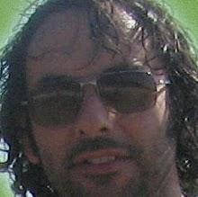 Michele Montisci