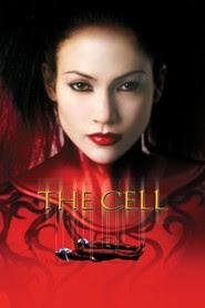 فيلم The Cell