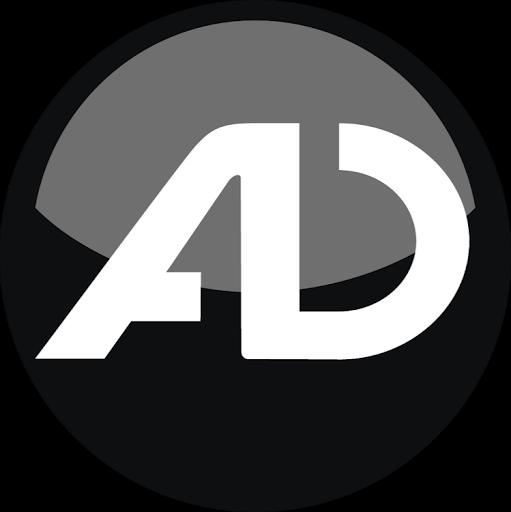 Adailson222222