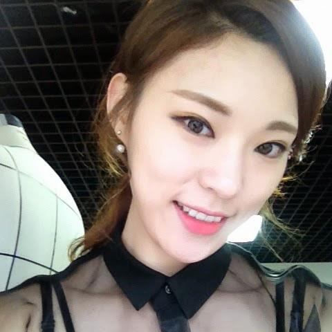 Eunmi Jung