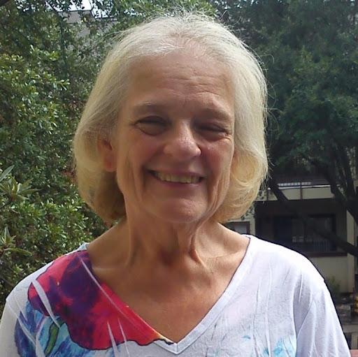 Barbara Stoddard Photo 16
