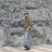 Dharmesh vora avatar image