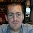 Tim Van Wassenhove avatar image