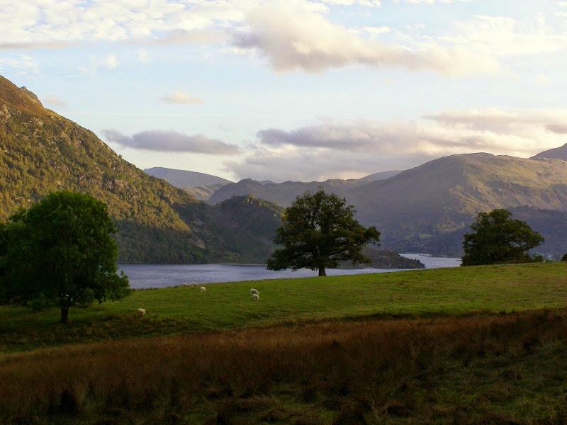 lak083 - Lake District - na dachu Anglii i w Krainie Jezior