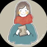 Amy R's avatar