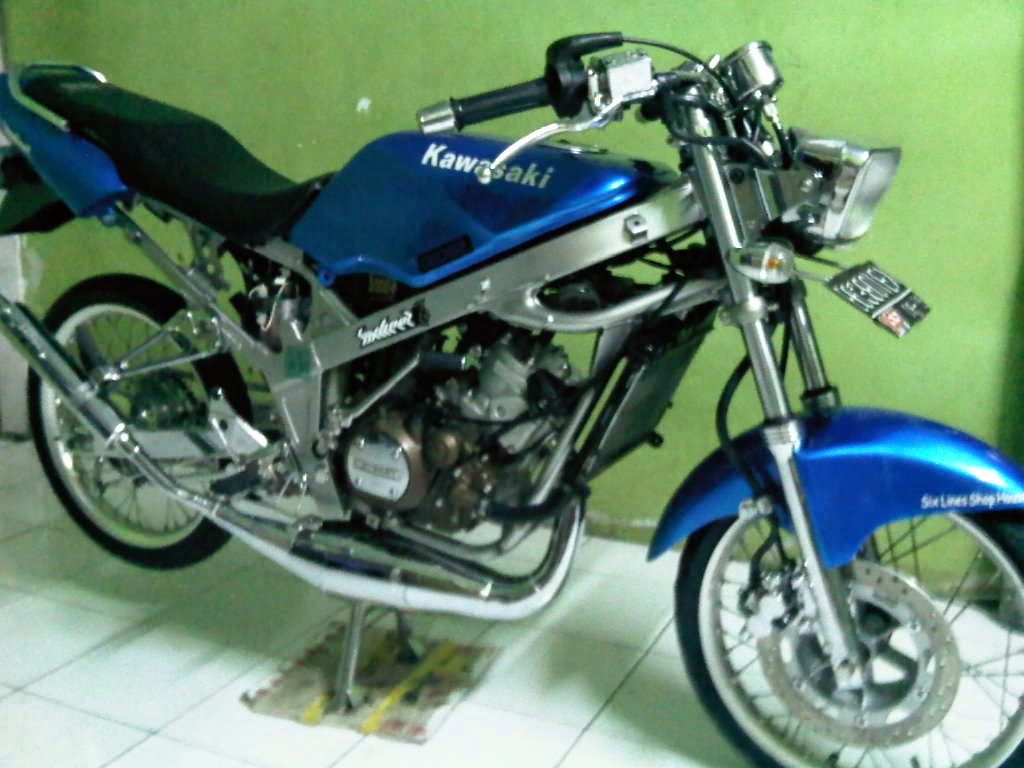 Ninja-150-Modifikasi-Terbaru-modifikasi-ninja-150-rr-new-6949 ...