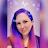 Stephani Robison avatar image