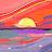 Sidharth Turakhia avatar image