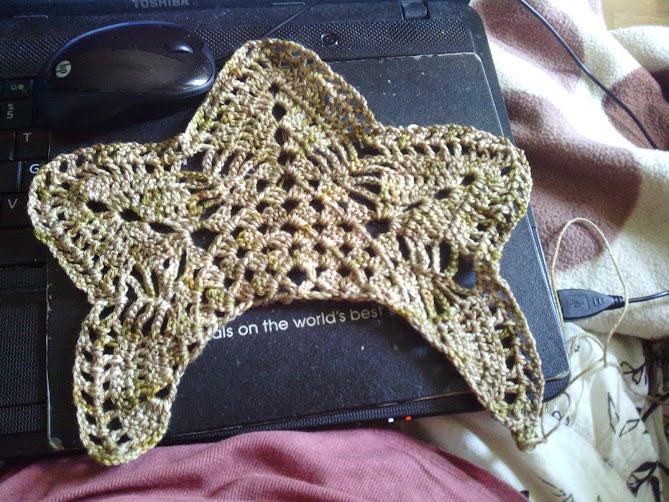 Chales A Crochet ..... sin nombre ....solo grafico encontrado en internet IMG_20140518_153855