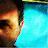 Paul Rainwater avatar image