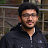 Milind Jain avatar image