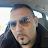 Roberto Pellegrini avatar image