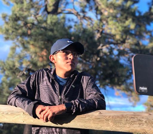 Mason Chee review