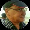 Zhouri Abdou