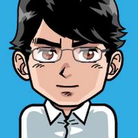 Hidetaka Onoyama