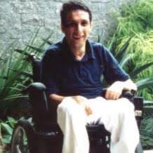 Robson Pereira Araujo
