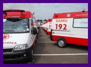 escandalo-das-ambulancias-na-pb-possui-ramificacoes-em-tres-estados-todos-governados-pelo-psb_1.jpg.280x200_q85_crop.jpg