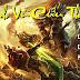 Truyện audio tiên hiệp: Tinh Vũ Cửu Thần- Ta Là Lão Ngũ (Chương 130)
