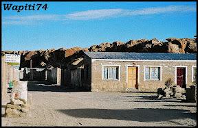 Un mois aux pays des Incas, lamas et condors (Pérou-Bolivie) - Page 3 CD3%2520%252849%2529