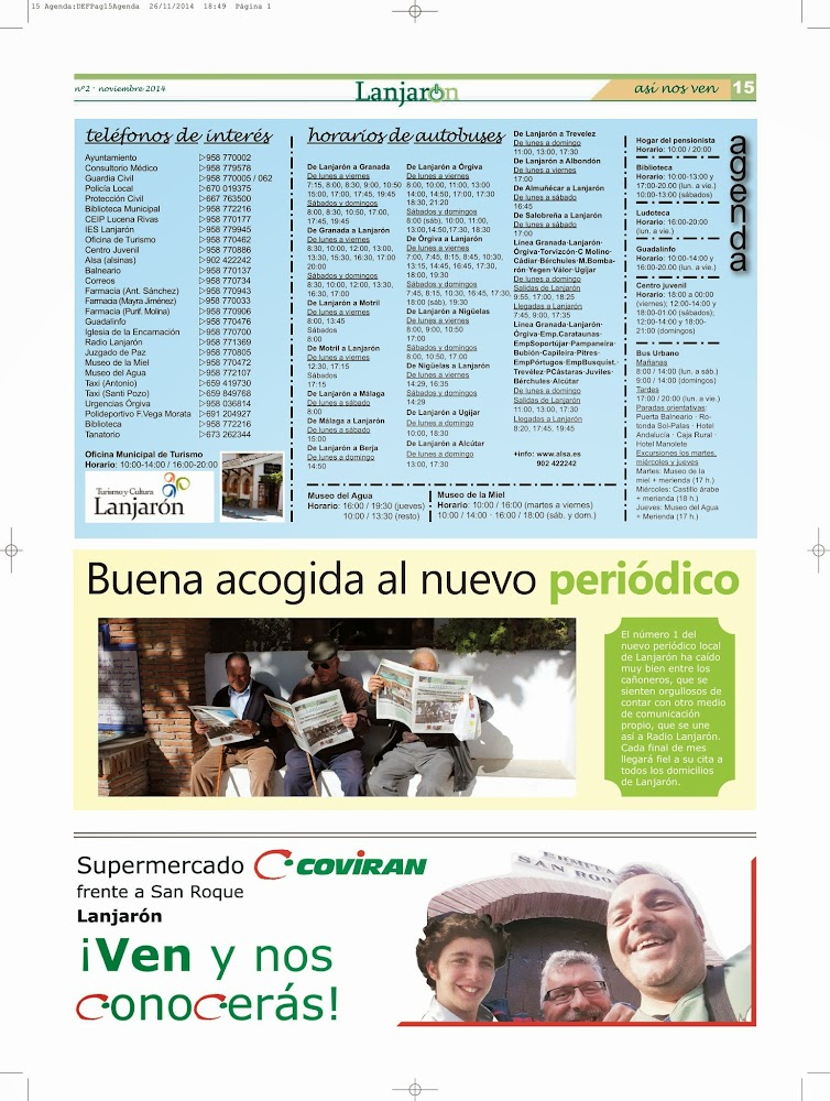 15-page-001.jpg