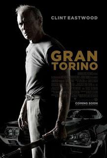 Gran Tarino