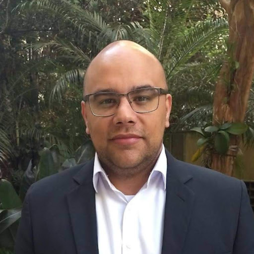 José Mário Silva Guedes