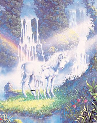 unicorn_aug05%252520%2525287%252529.jpg